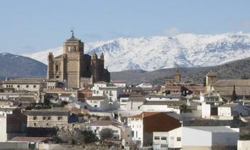 Huescar-Irving_1