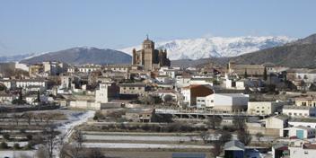 Huescar-Irving_2